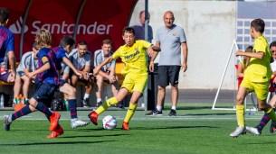 liga promises expectatives