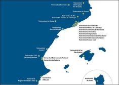 xarxa vives universitats medalles de honor