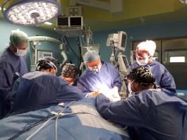 hospital de la ribera pacient amb linfedema