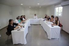 seminari govern de estiu montanejos