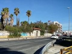 urbanitzacio carrer valencia benicarlo