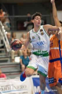 taucastello-valenciabasket2