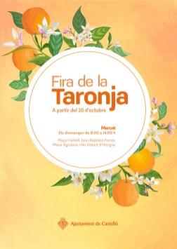 15-10-2019 fira taronja