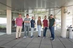 Grupo_INIT_19DLL11
