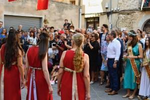 fira romana de traiguera5