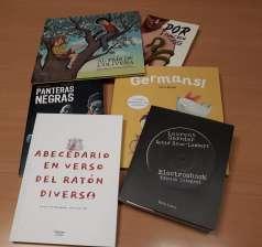 llibres premis