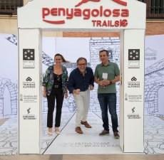 penyagolosa trails presentacio5