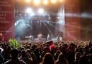 Els abonats del Villarreal CF podran gaudir d'un 25% de descompte al Sansan Festival 2020