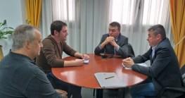2020-01-13 Foto Ignasi Garcia reunió Montanejos ii