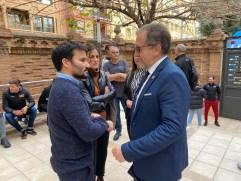 presentacio mediterranean epic4