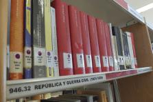 biblioteca universitat alacant