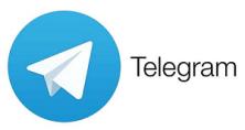 canal de telegram universitat alacant