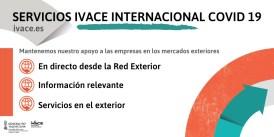 economia sostenible ivace internacional