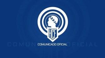 logo hercules cf