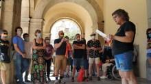 Castelló Orgull 2020 (2)