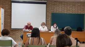 xarxa municipis protegits contra violencia de genere