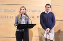 Archivo Amparo Marco y David Donate(1)