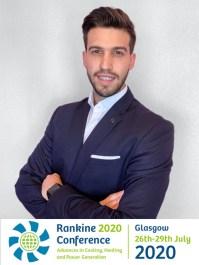 Rankine2020 Carlos Mateu-Royo