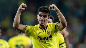 villarreal cf marques mundials