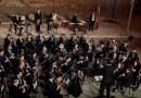 Nit de 'cultura al carrer' a El Puig amb la projecció del vídeo de la Diputació dedicat a la seua unió musical