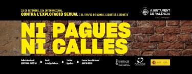 campanya explotacio sexual valencia