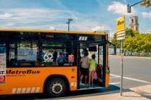 autoritat transport metropolita valencia