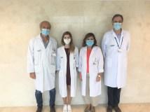 biomarcadors IIS La FE