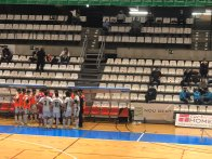 bisontes castellon vs elx2