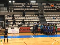 bisontes castellon vs elx3