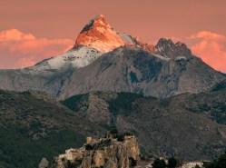 catedra participacio ciutadana i paisatges valencians
