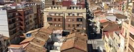 desnonaments valencia