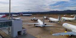 plataforma industrial aeroport de castello