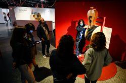 play ciencia museu de les ciencies