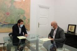 reunio diputacio valencia belgida esports