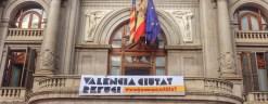 ribo agermanment comunitari valencia ciutat refugi