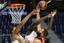 valencia basket lliga endesa2