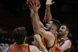 valencia basket turkish airlines