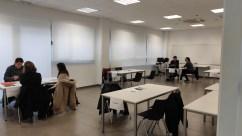 Acto-Transferencia-UJI-Ajuntament-Vinaros-2