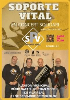 CONCIERTO DE SOPORTE VITAL_2_page-0001 redux