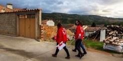 persones vulnerables diputacio valencia i creu roja
