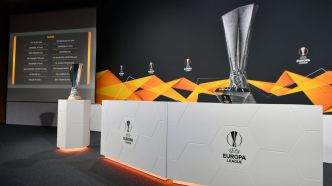 dinamokiev-villarreal europa league