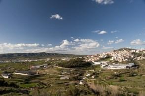 agencia valenciana proteccio del territori