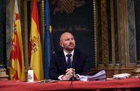 ajudes directes de presidencia diputacio valencia