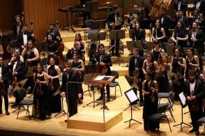 concerts jove orquestra generalitat valenciana