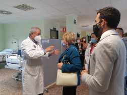 hospital de sagunt