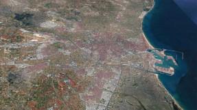 plans ordenacio mobilitat metropolitana valencia