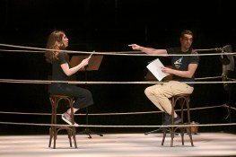 V Torneig de Dramatúrgia (slowphotos.es) (5)
