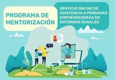 emprenedoria servei online