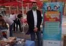 Castelló posa en valor els productes de proximitat en 'Divercuina de la terreta'
