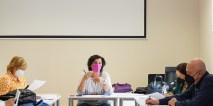12-05-21 Puerta Consejo Pacto por el Empleo (3) (1)